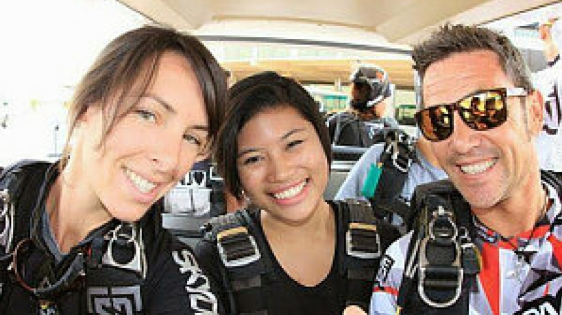 https://passportbites.wordpress.com/2015/05/08/Dubai: Flying over 13,000 ft. high